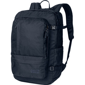 Jack Wolfskin Trooper Rucksack night blue